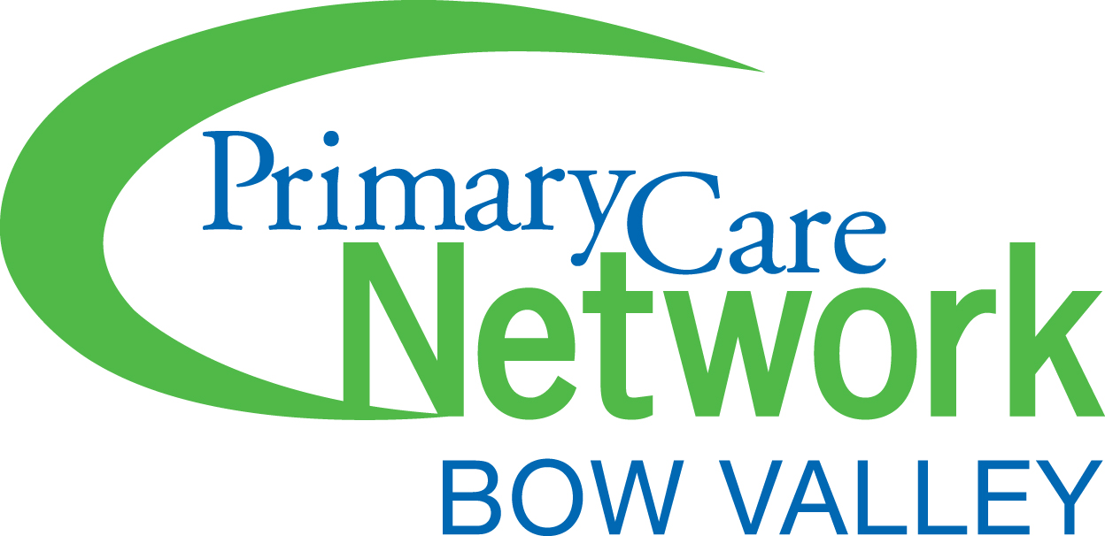 Bow Valley PCN